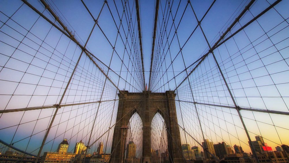 brooklyn-bridge-new-york-city-filmvacation-lucas-compan-photo-tours