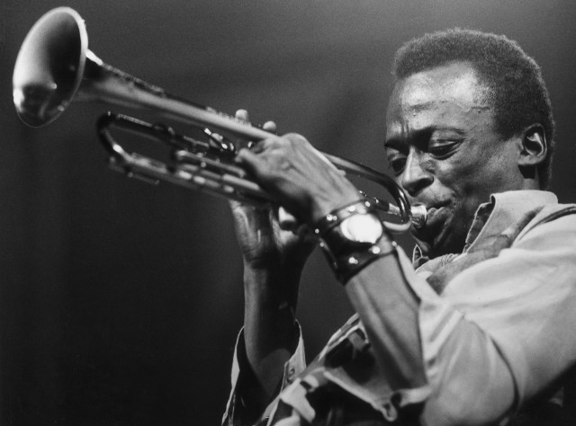 miles-davis-filmvacation-lucas-compan-photo-experiences-in-new-yrok.jpg
