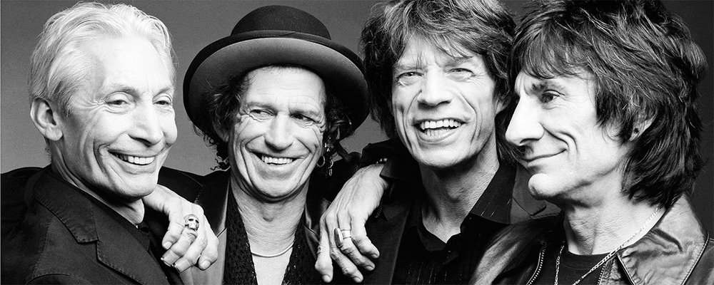 the-rolling-stones-filmvacation-new-york-city.jpg