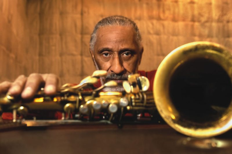 sonny-rollins-filmvacation-new-york-city.jpg