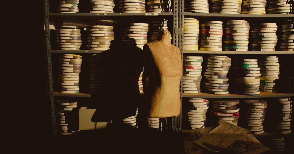 movies-6-2.jpg