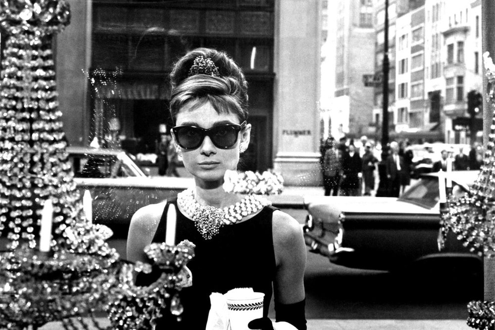 breakfast-at-tiffanys-legacy.jpg