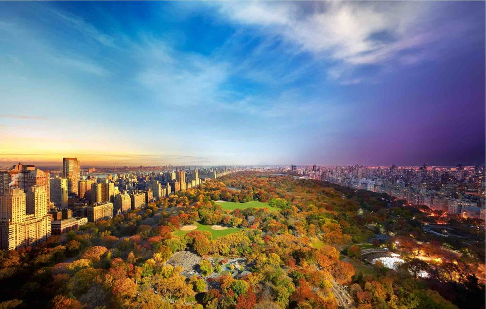 central-park-new-york-city-photo-tours