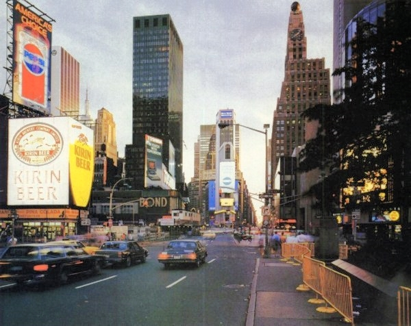 filmvacation-new-york-1980s-lucas-compan-2.jpeg