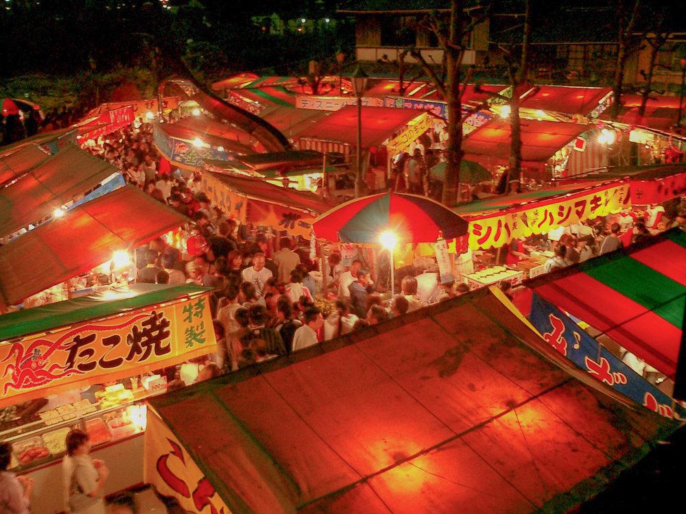hana-matsuri-festival-in-liberdade-sao-paulo-2.jpg