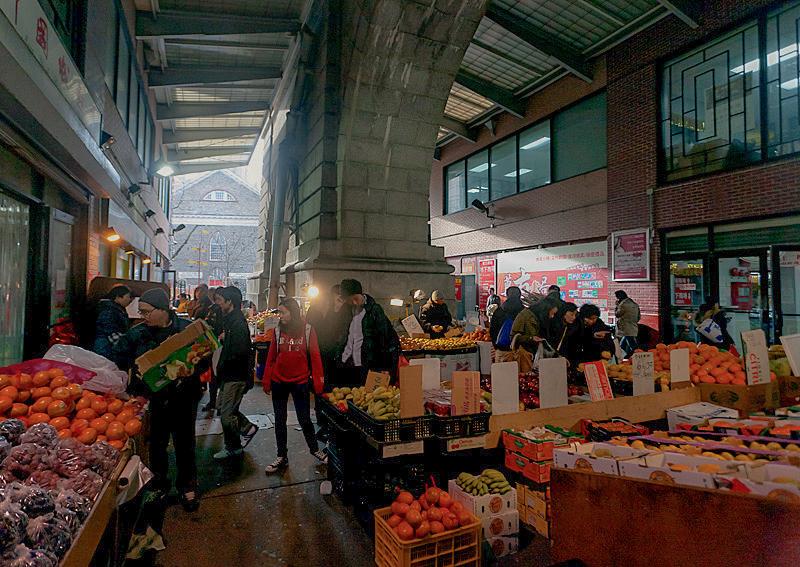 chinatown-2-2.jpg