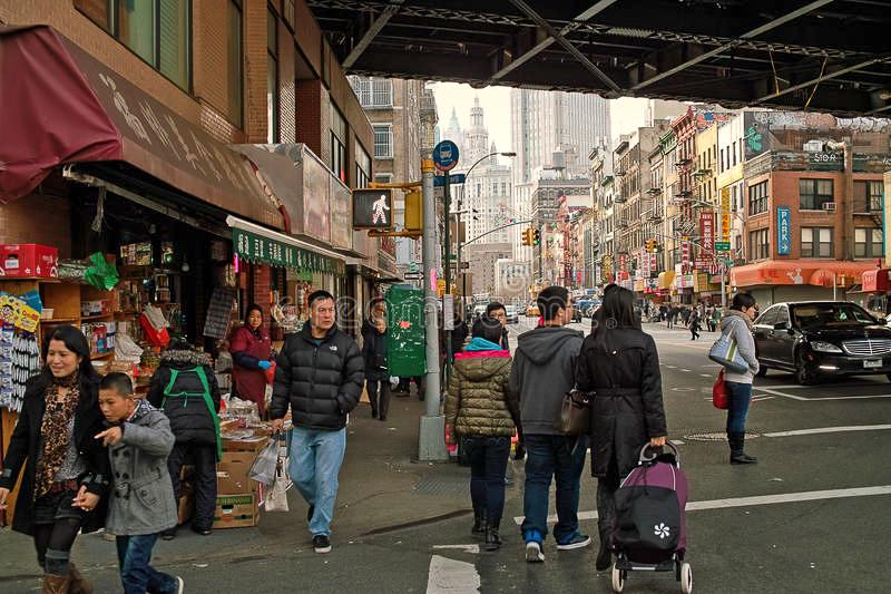 chinatown-3-2.jpg
