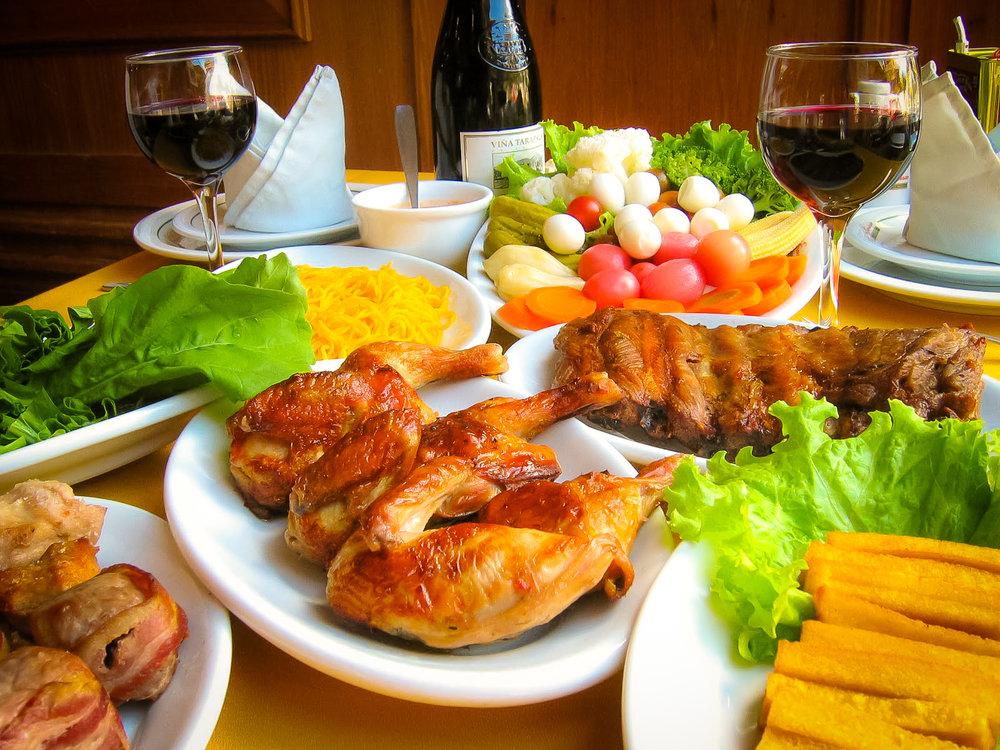 brazilian-food-2.jpg