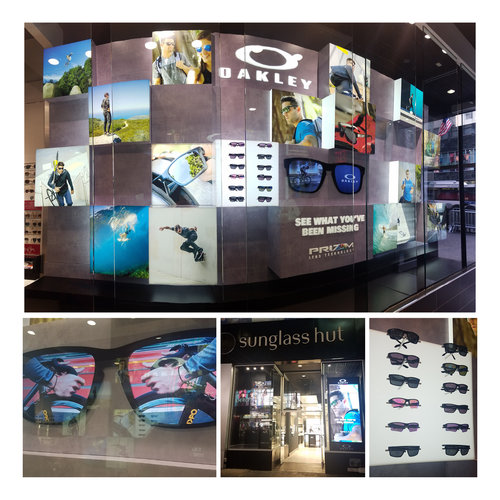 98af0c1d639a0 ... partners and oversees installation of our visual campaigns at the 5th  Ave Flagship store or Herald Square Macy s window designs multiple times  per year.