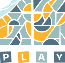 Play_simple_logo.png