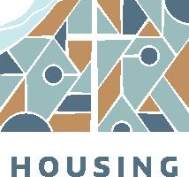 Housing_simple_logo.png