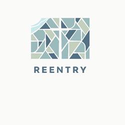 Brookside Community Reentry logo