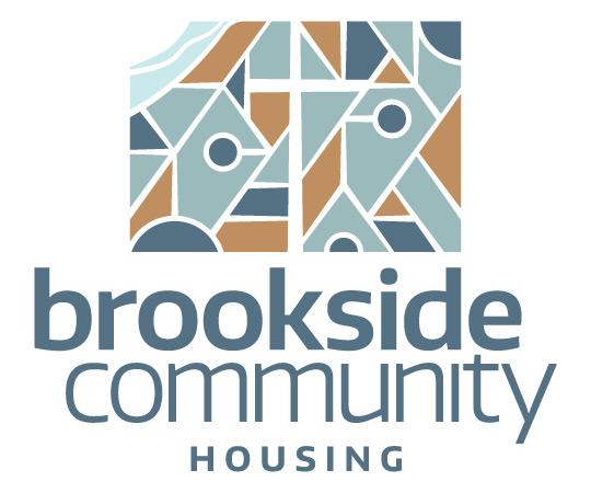 BC_Housing_alt_logo_rgb.jpg