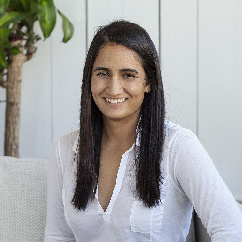 Vani Khosla, Adviser