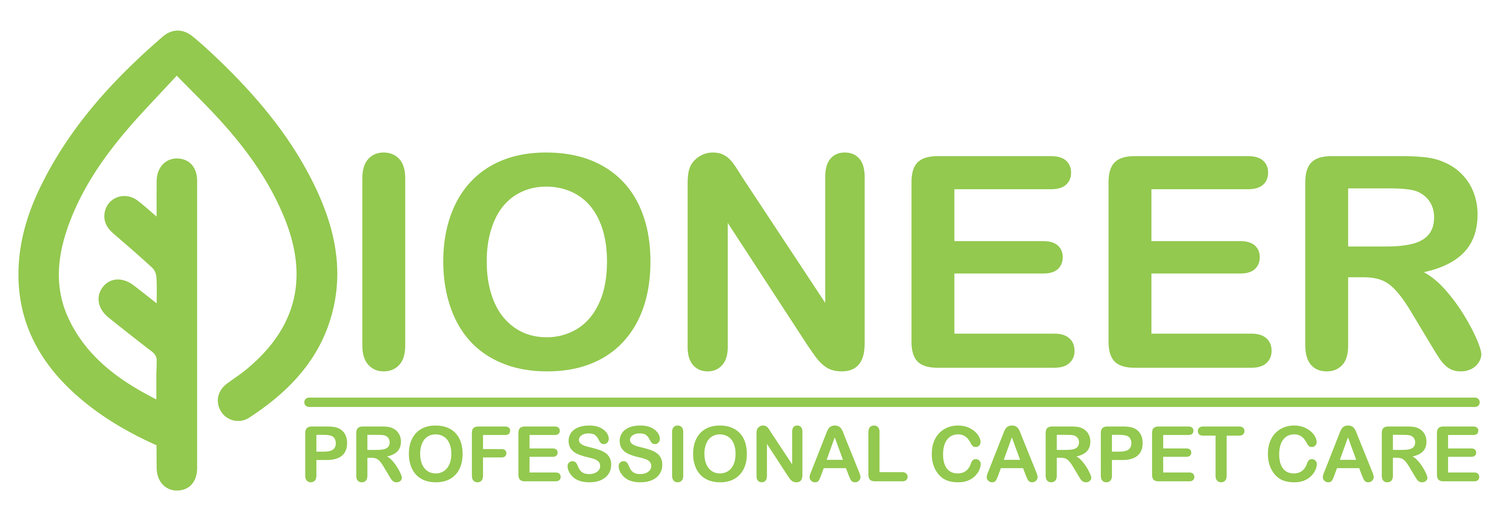 Pioneer Professional Carpet Care