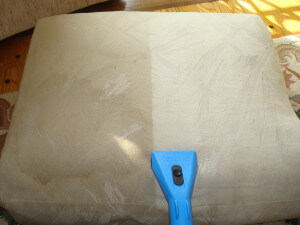 Bucks-County-upholstery-cleaning-4-18-11-2.jpg
