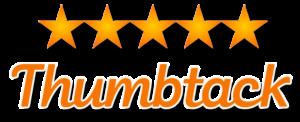 Thumbtack_Logo_5-stars-300x122.png