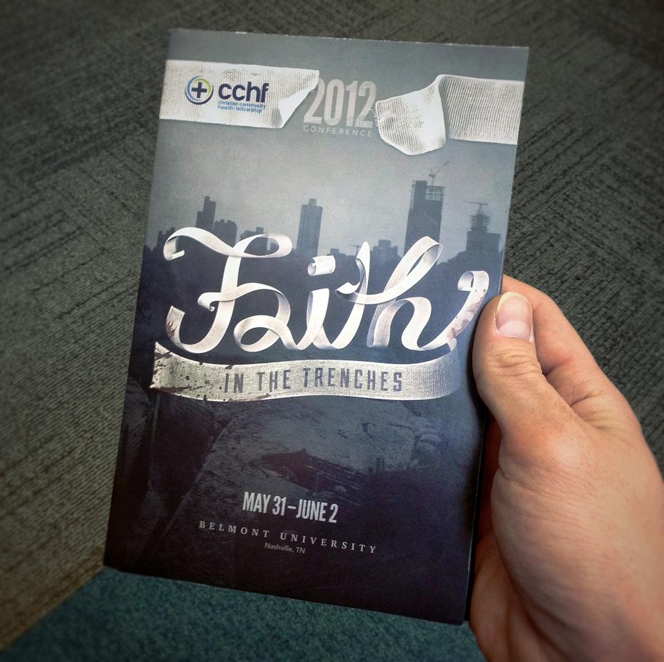 6b04b-cchf_brochure_cover.jpg