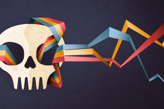 28076-skull_process4.jpg