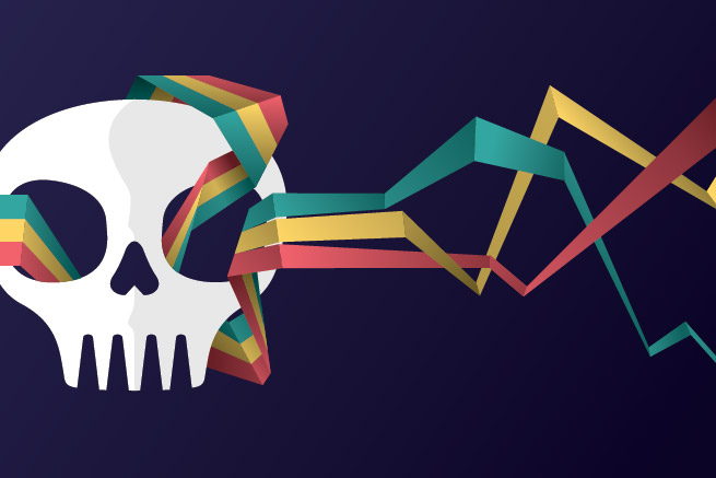 69813-skull_process3.jpg