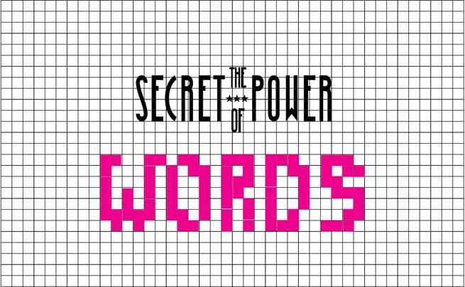 85a18-secretpowerofwords_process1.jpg