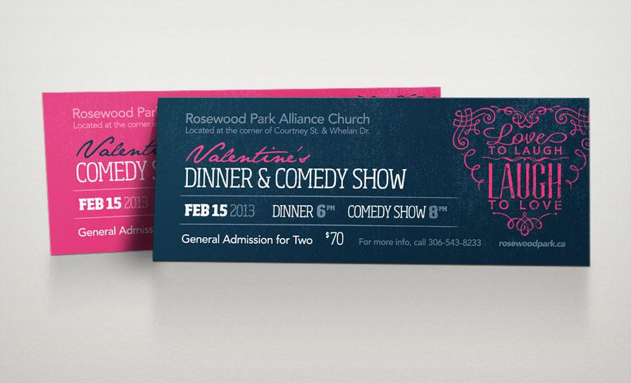 4118b-rp_valentines_event_tickets_fb.jpg