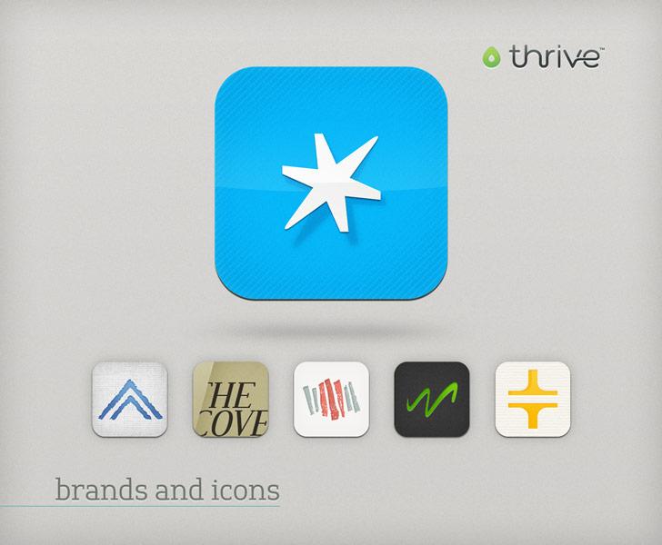 47ef8-thrive_social_themes_array.jpg