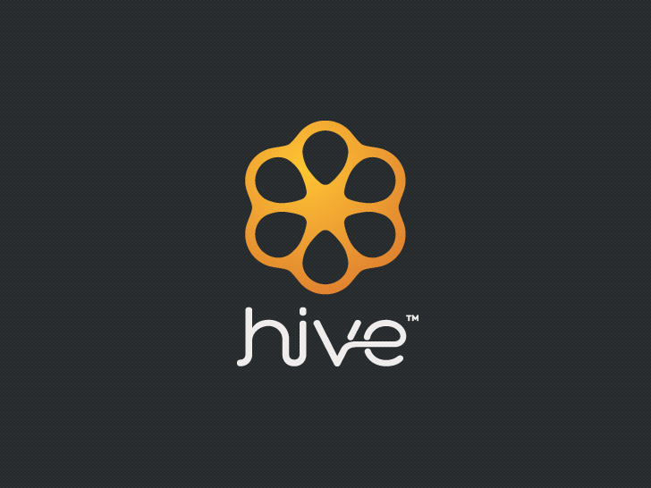 5a484-hive_logo_dark.jpg