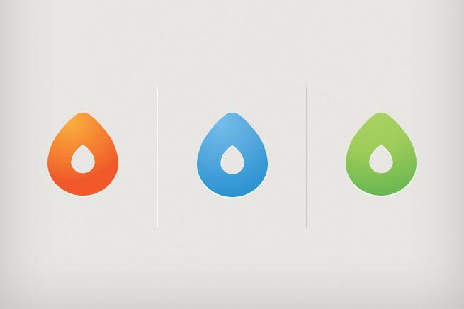 614b0-thrive_logo_color_choices.jpg