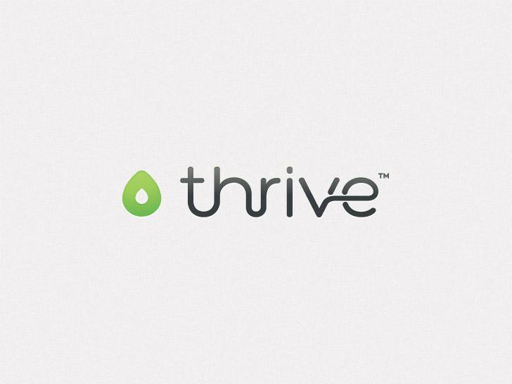 9ab7a-thrive_logo_light.jpg