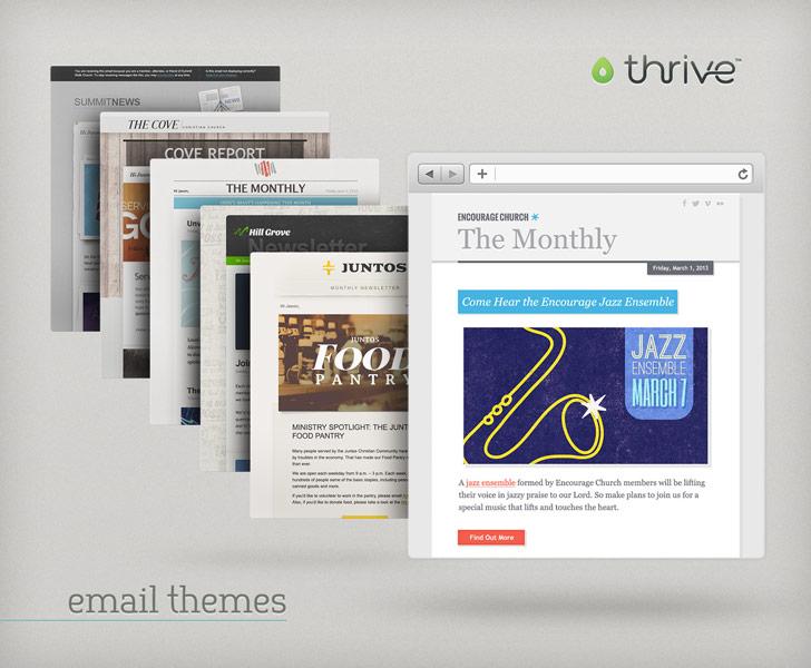 a78e2-thrive_email_themes_array.jpg