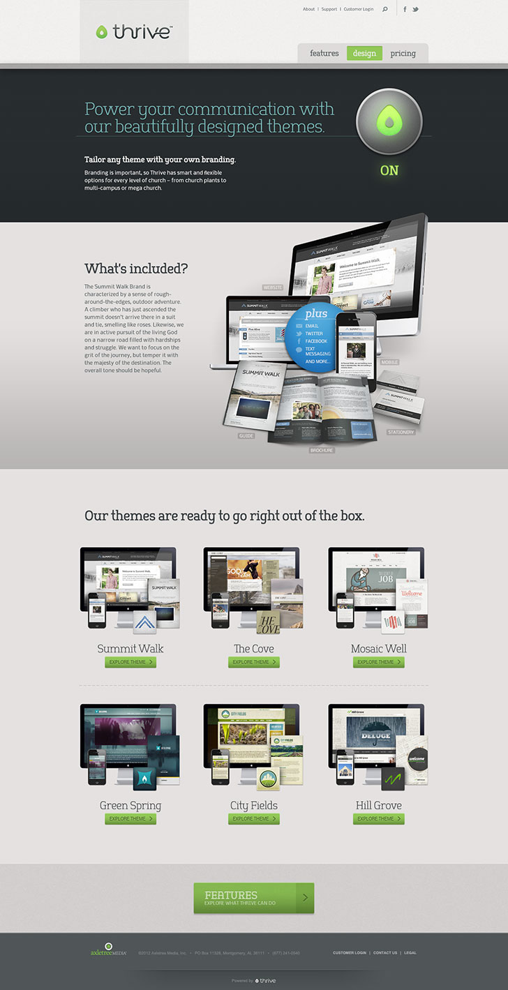 Thrive_website_themes_main