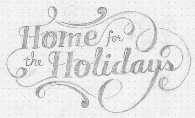 07504-rp_home_holidays_sketch.jpg