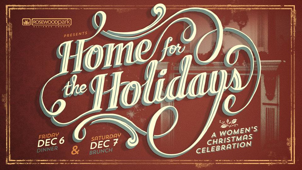 a1920-rp_home_holidays_main.jpg