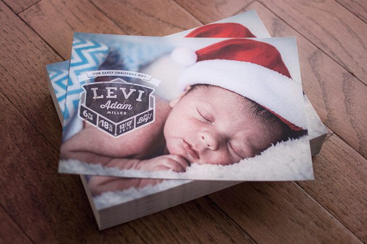 8e62e-levi_annmt_stacked.jpg