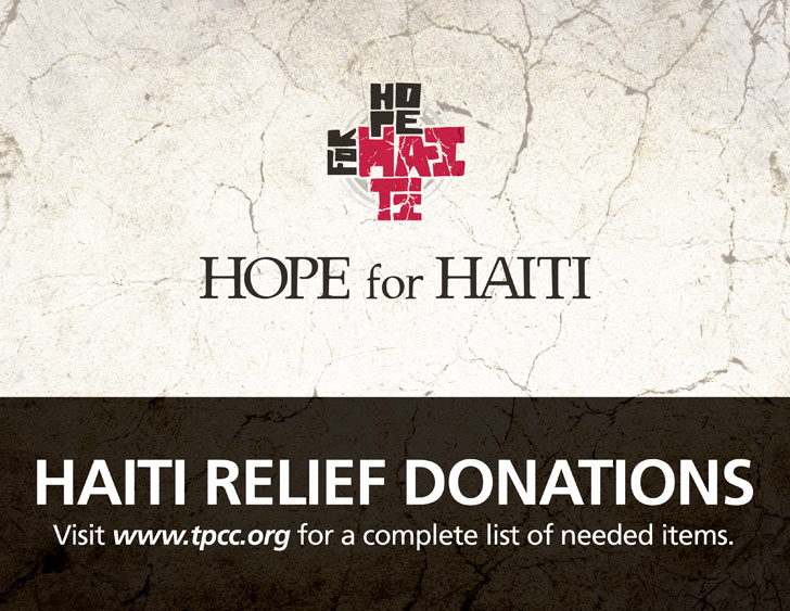 4695e-hope4haiti_donation_bin_sign.jpg