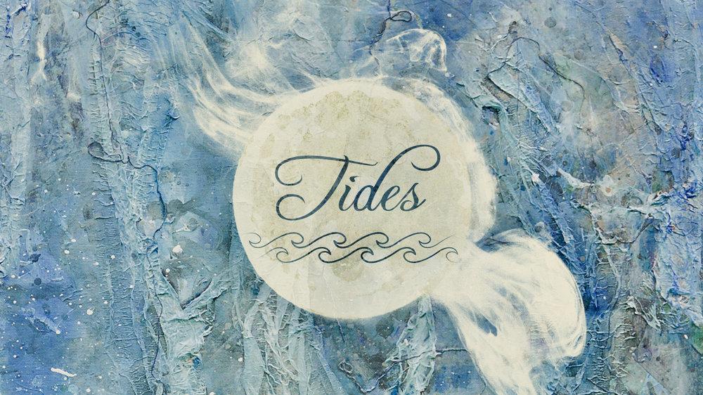 190cf-oceans_week1_tides.jpg