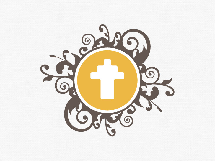 ef692-pursuit_logomark.jpg