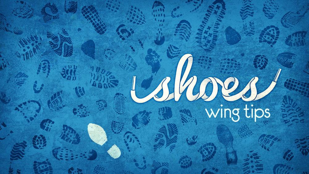 124bb-shoes_week2.jpg