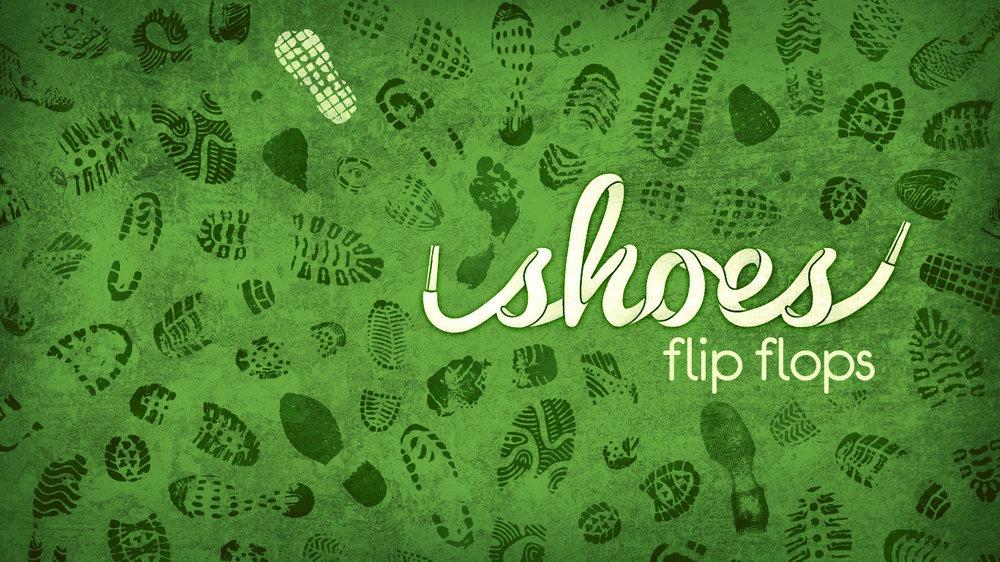 5d9a9-shoes_week1.jpg