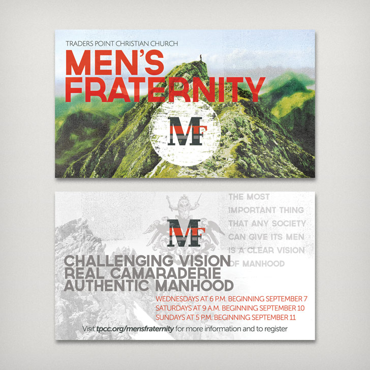 66ade-mens_fraternity_invite_cards.jpg