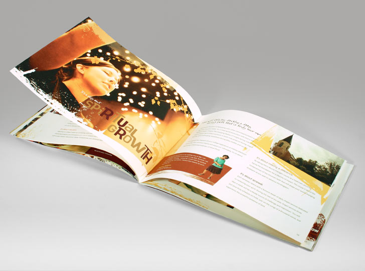 8f3da-iwu_viewbook_inside.jpg