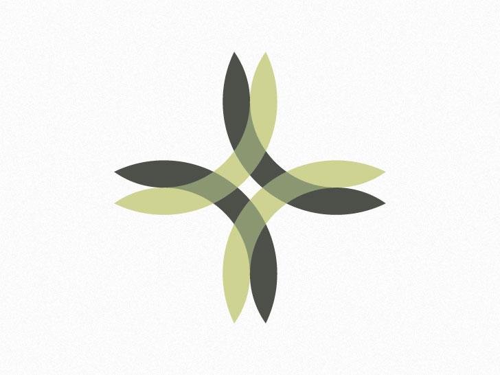 e757a-tpcc-logomark2.jpg
