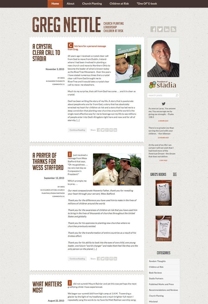 2b274-greg_nettle_blog_screenshot2.jpg