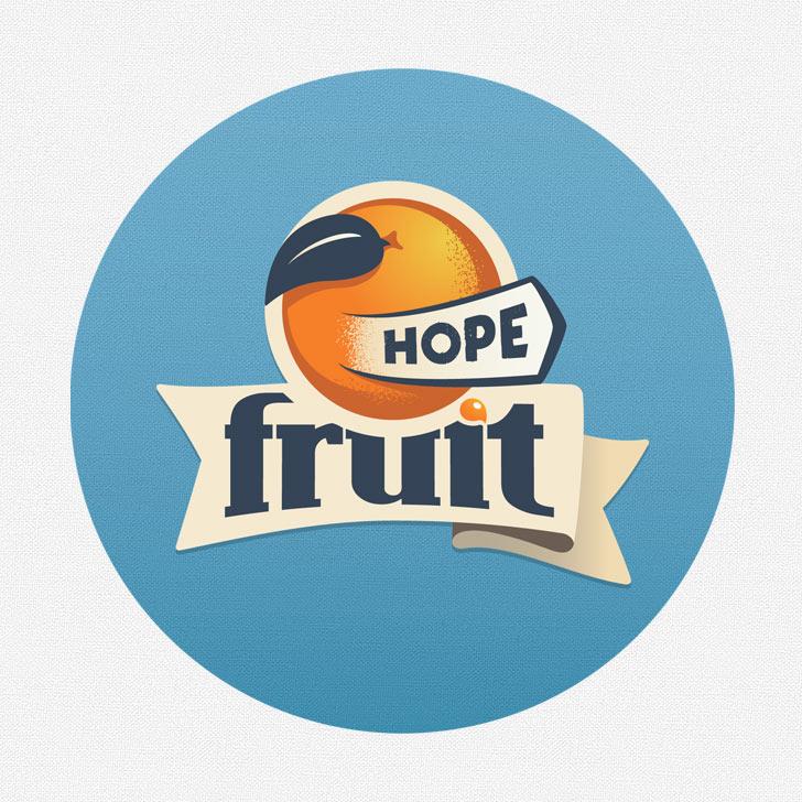 ffa77-hope_fruit_logo_on_blue.jpg