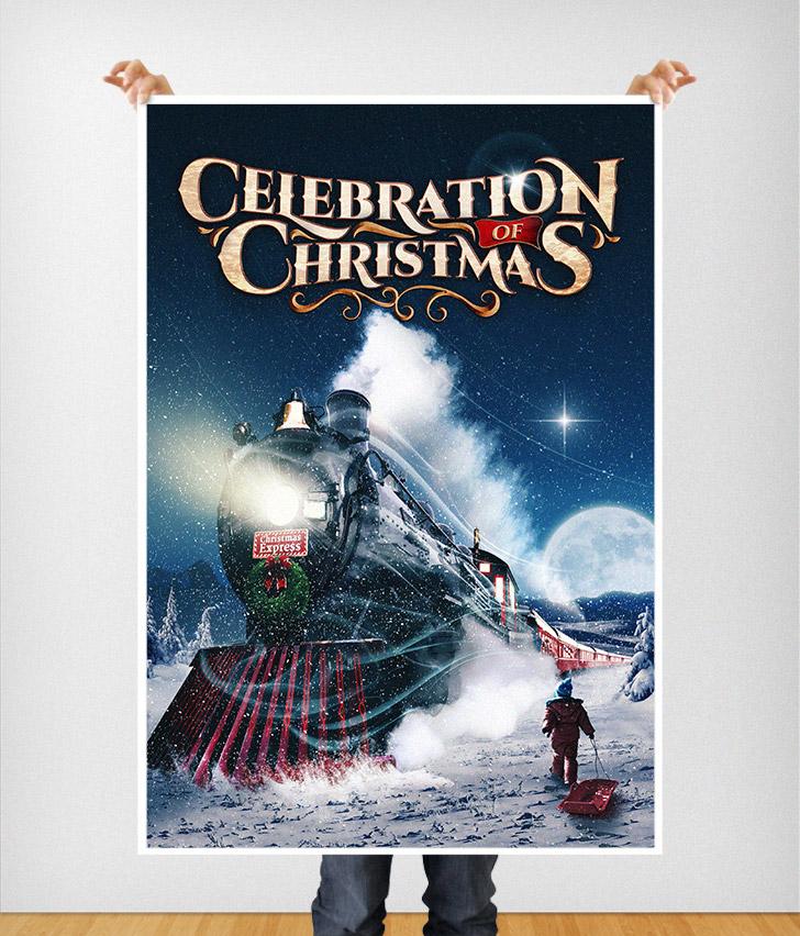f1203-celebrationchristmas_poster_mockup2.jpg