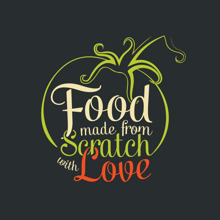 70e64-gtc_slogan_food_scratch.jpg