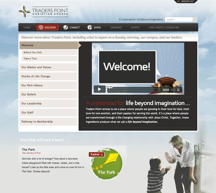 tpcc_org_discover.jpg