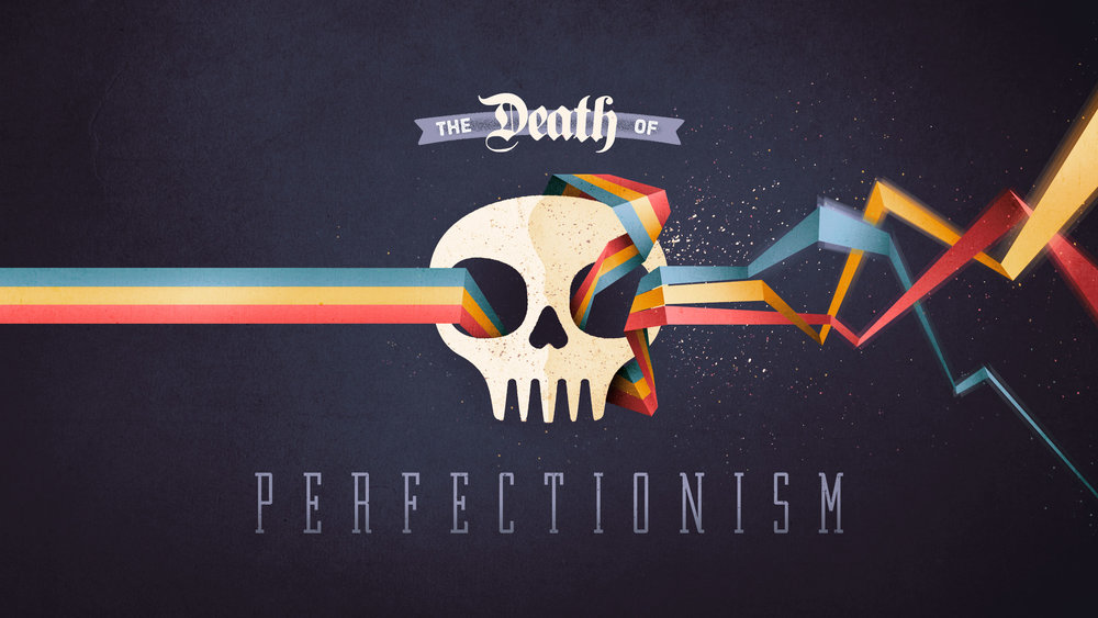 Death_of_Perfectionism_2560px.jpg