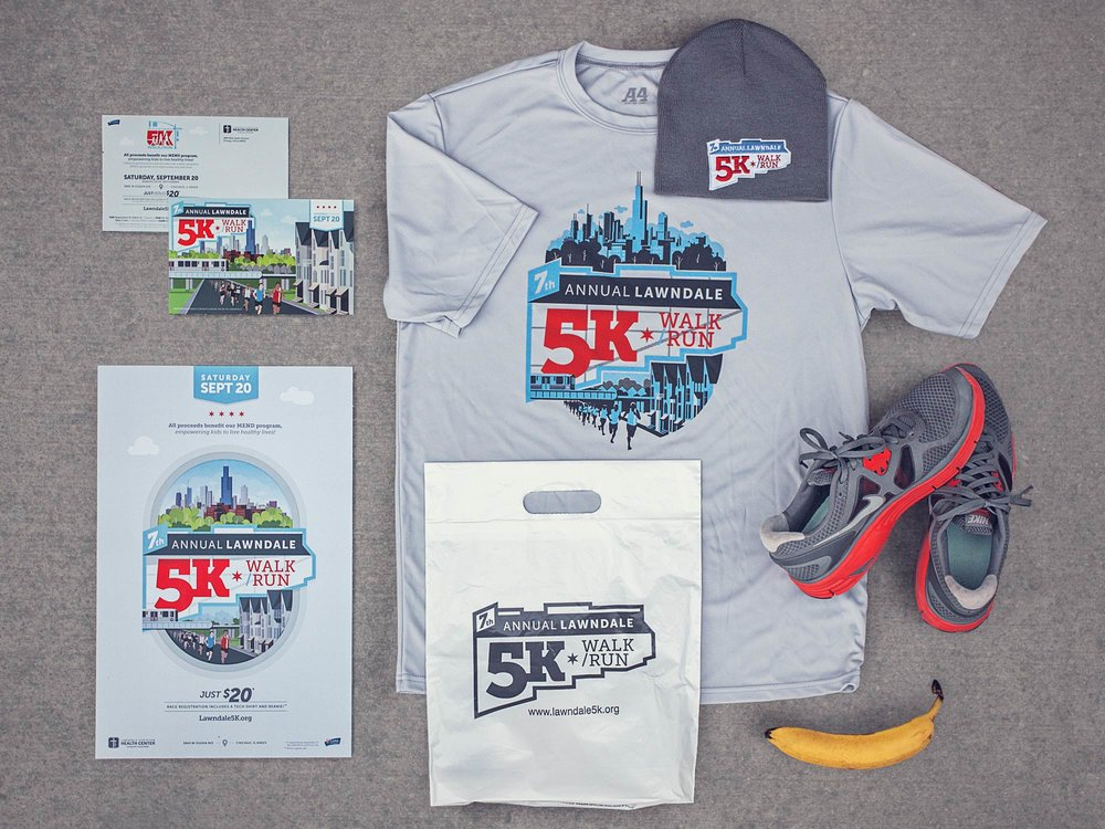 2014_5K_promo_assortment.jpg